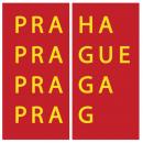 49534-logo-praha