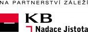 KB-Nadace-Jistota-claim