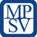 MPSV_graficka_znacka_barva