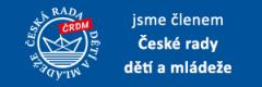 clen-crdm-banner