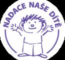 logo-nnd